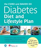 The Csiro And Baker Idi Diabetes Diet And Lifestyle Plan
