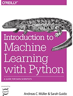 Machine Learning With Python Cookbook Practical Solutions From