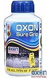 Oxon SureGrip Anti Slip Treatment for tiles and stone floors(50 Sq Ft area)