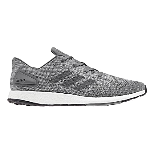 7efffbe558cc9 adidas Men s Running Pureboost DPR Shoes  Amazon.co.uk  Shoes   Bags