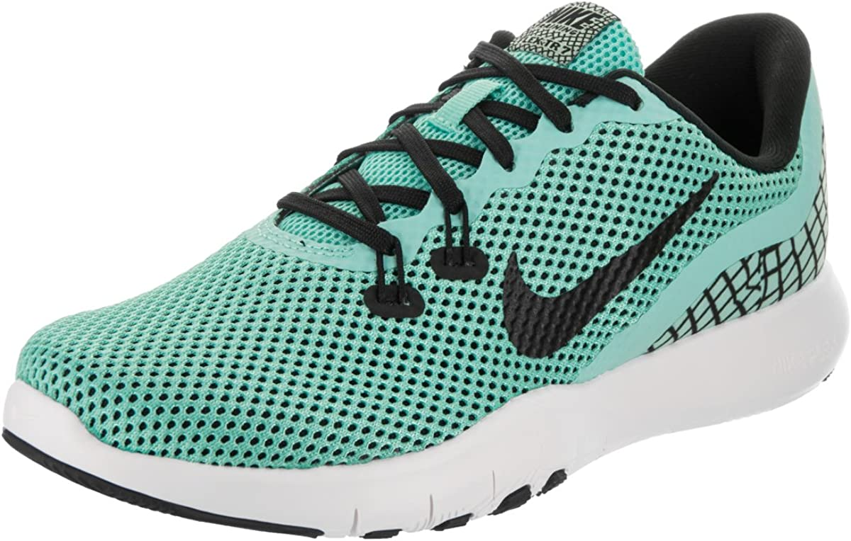 Nike Women's Flex Trainer 7 Print Cross-Training Shoes