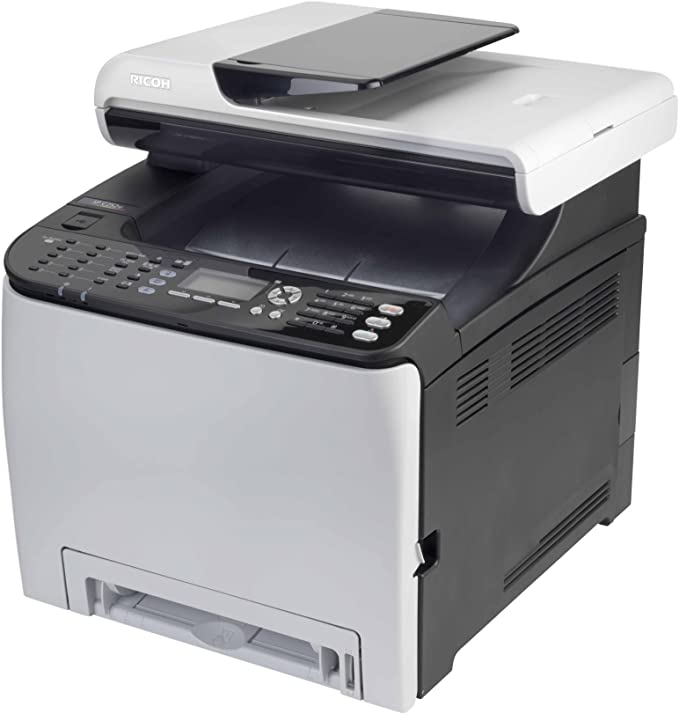 Ricoh Fax Option Type Super G3 Compatible for Use in Ricoh C4502 C5502 415991 for sale online