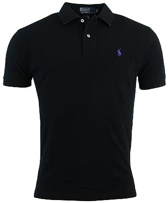 discount ralph lauren polo shirts