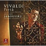Vivaldi: Pieta/Stabat Mater
