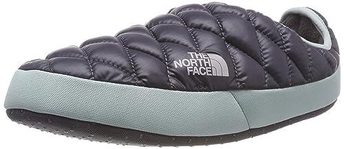 The North Face Thermoball T, Botas Chukka para Mujer: Amazon.es: Zapatos y complementos