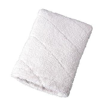 tutti24 Reinigungs Handschuh, reinigt Textilien, Teppichböden und ...