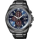 Citizen CA0635-86L Montre à bracelet pour homme