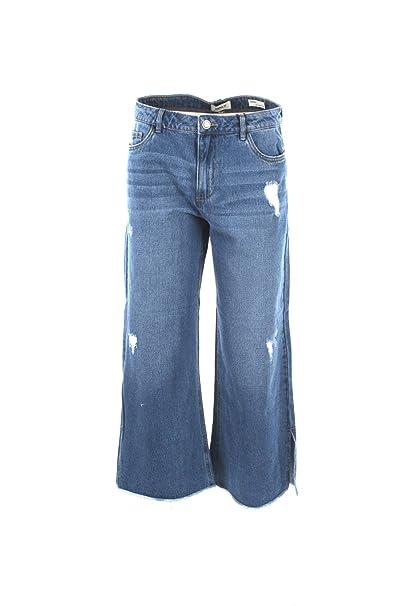 ffb0984cdd Only Jeans Donna 31 Denim 15171341/onlsonny Primavera Estate 2019 ...