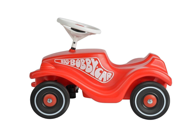 Schnelle Lieferung Bobby Car Aufkleber *taxi* Spielzeug
