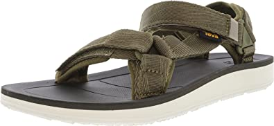 228389845f87 Image Unavailable. Image not available for. Color  Teva Original Universal  Premier Sandal - Women s ...