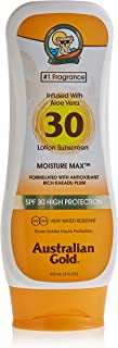 product image for Lotion SPF 30 - Protective water-resistant lotion