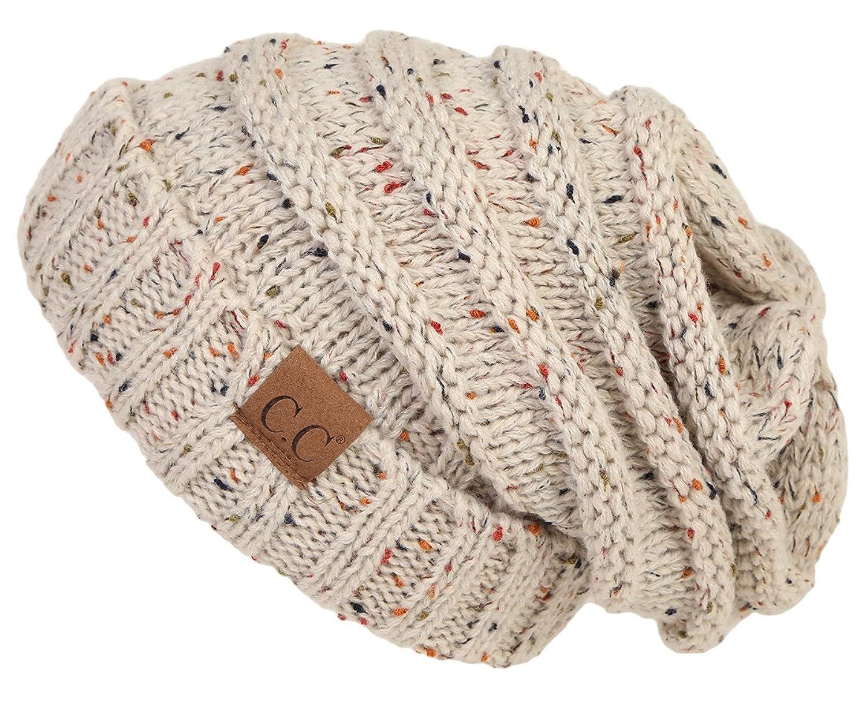 667a155284242 Top 10 Best Warm Winter Hats for Women 2019-2020 on Flipboard by ...