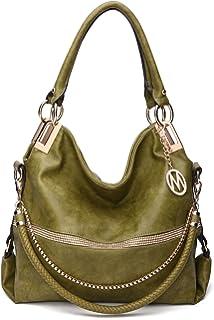 c349642fe9 2 IN 1 Women s Twister Large New Designer Handbags Crossbody Shoulder Bag