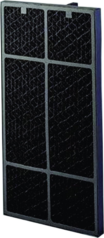 Filtro de carbón de repuesto de atmósfera: Amazon.es: Bricolaje y ...