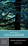 The Epic of Gilgamesh (Norton Critical Editions)