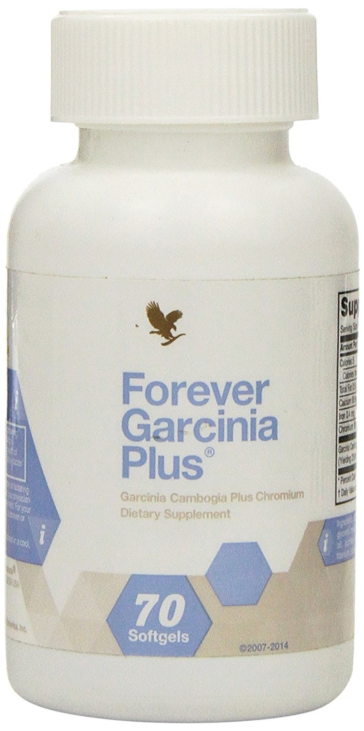 Forever Living CLEAN 9 Chocolate Ultra with Aminotein by Forever Living Products (Image #6)
