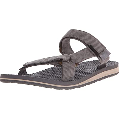 Teva Men's Universal Sandal | Sport Sandals & Slides
