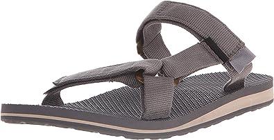 Teva Men's Universal Sandal