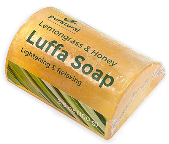 The 8 best soap to remove dirt