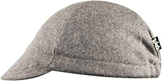 product image for Grey Wool 4-Panel