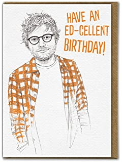 Ed Sheeran Official Celebrity Face Mask: Amazon.es: Ropa y accesorios