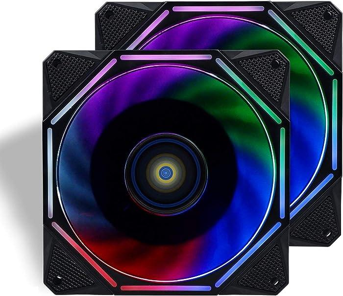 Top 10 Monitor Desktop Dungl