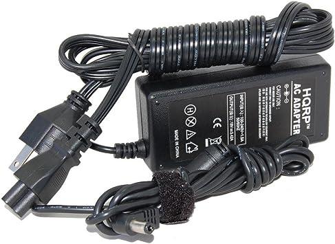 AC Adapter for Harman Kardon Onyx Wireless Speaker System AU38AA-00 Power Supply