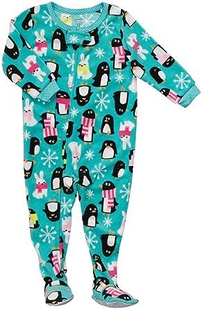 spätester Verkauf für die ganze Familie bester Lieferant Carter's Carter's Schlafanzug 110/116 Overall High Girl ...