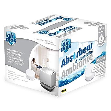 air max pastiglie