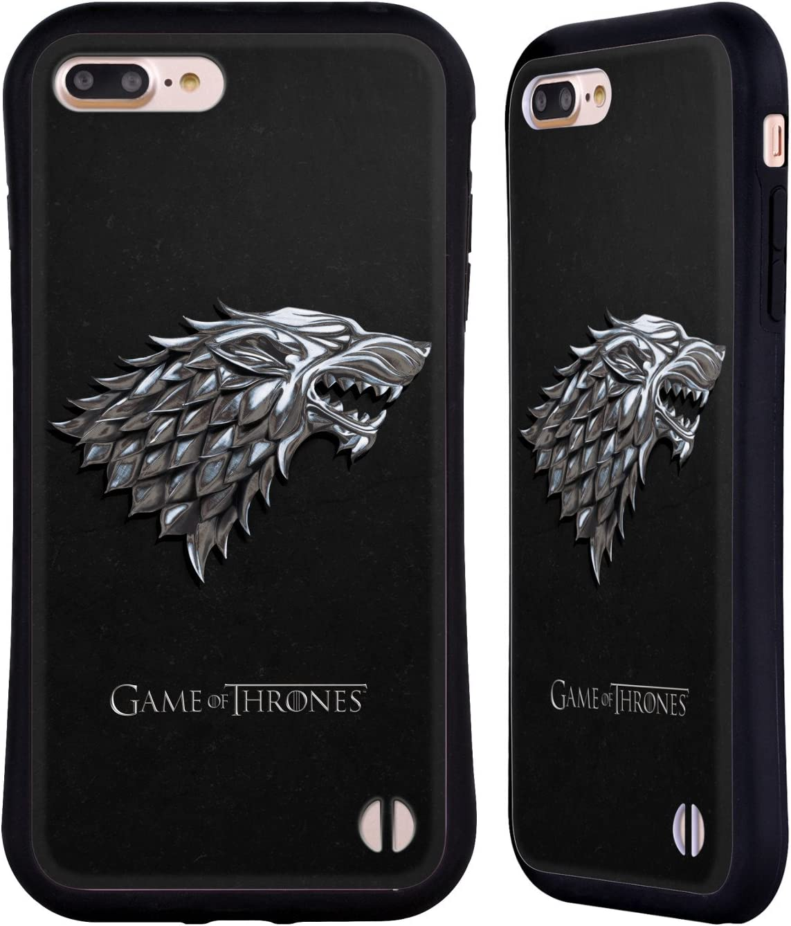 Get Iphone 8 Game Of Thrones Case Gif