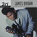 20th Century Masters: The Best Of James Brown