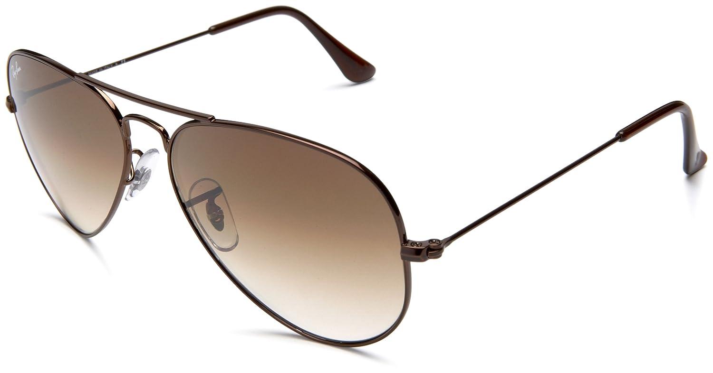 e57fbb7dd0 Ray-Ban Classic Aviator Sunglasses