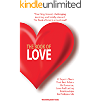 The Book of Love 1