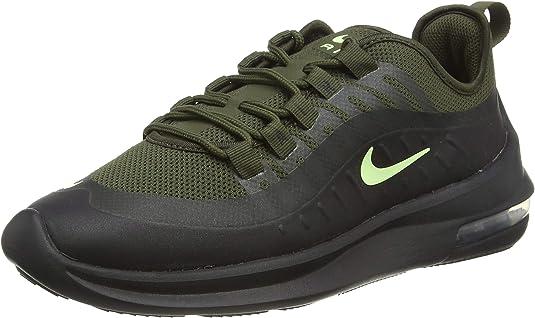 NIKE Air MAX Axis, Zapatillas de Running Hombre: Amazon.es: Zapatos y complementos