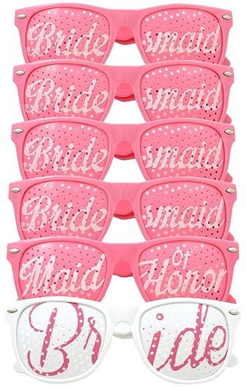 Bridal Bachelorette Party Favors