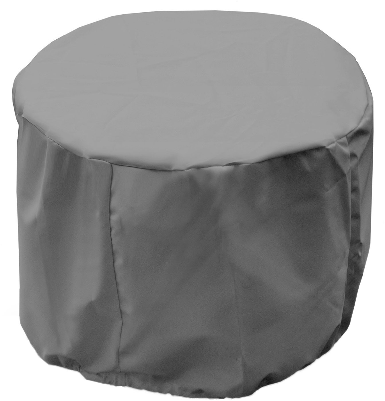 KOVERROOS 22 Round Table Cover