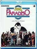 Nuovo Cinema Paradiso (Blu-Ray)