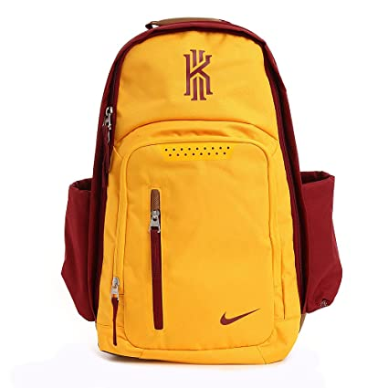 a3938b9ca1 Image Unavailable. Image not available for. Color  Nike Kyrie Backpack ...