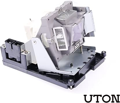 Optoma Projector Lamp BL-FU310B