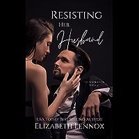 Resisting her Husband (The Book Club 2)