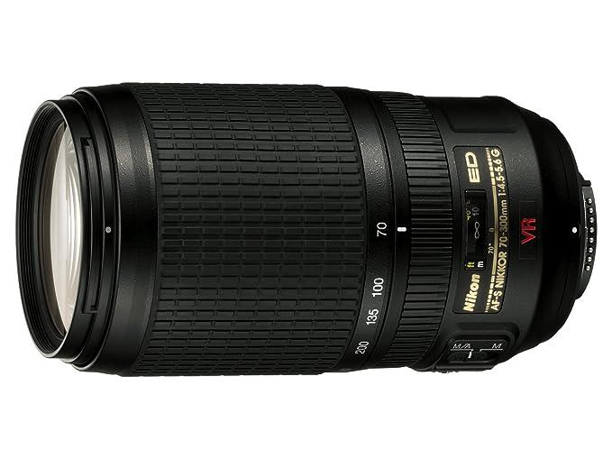 The 8 best nikon 70 300mm f 4.5 5.6 g lens