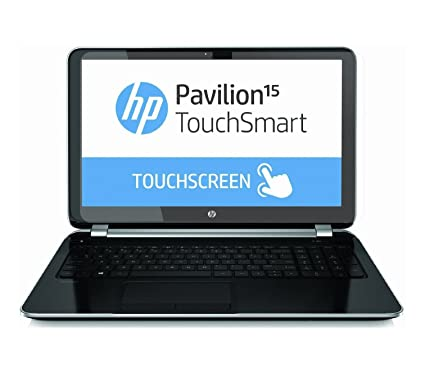 HP Pavilion 13-s020nr x360 Wireless Button Windows 8 X64