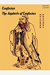 The Analects of Confucius Kindle Edition