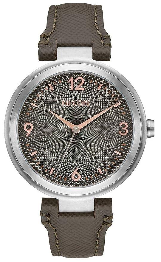 Reloj Nixon - Mujer A992-2271-00