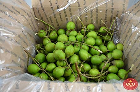 Can you buy me one in spanish lime near