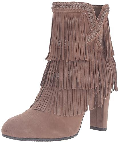 14d1d43b0 Sam Edelman Women s Cambell Ankle Boots