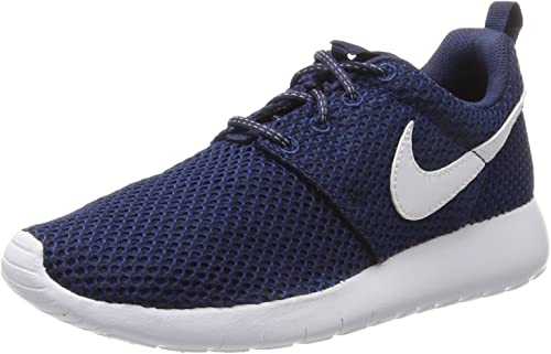 designer fashion first rate a few days away Amazon.com | Nike Roshe one GS Running Shoes Boys | Running