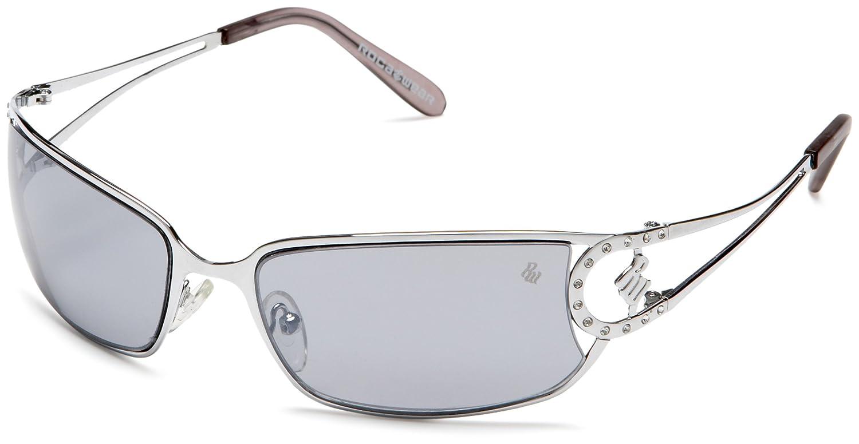 f5af022a537 Rocawear Women s R220 Sunglasses