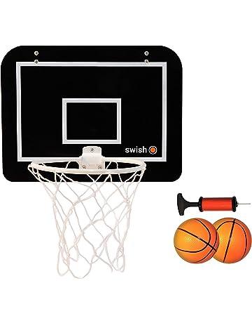 85-200cm Kinder Basketball Basketballkorb Netz Pumpe Ständer Zimmer Sport Spiel