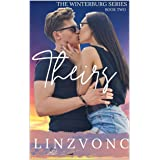 Theirs (The Winterburg Series Book 2) (English Edition)